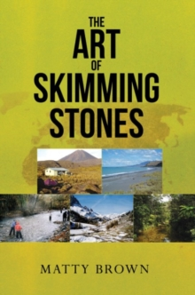 The Art of Skimming Stones, Paperback Book