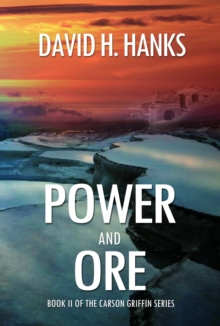 Power and Ore, Paperback Book