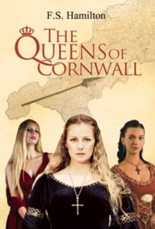 The Queens of Cornwall, Paperback Book