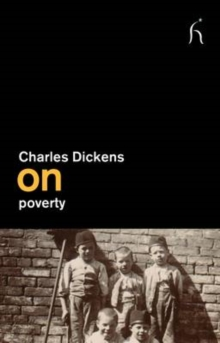 On Poverty, Paperback / softback Book