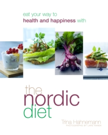 The Nordic Diet, Paperback Book