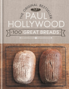 100 Great Breads : The Original Bestseller, EPUB eBook