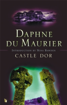 Castle Dor, Paperback / softback Book