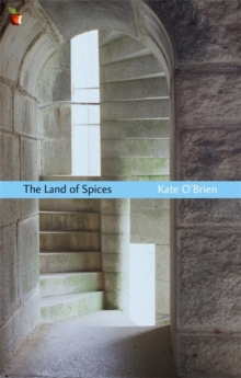 The Land Of Spices, Paperback / softback Book