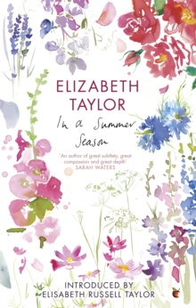 In a Summer Season, Paperback Book