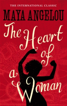 The Heart of a Woman, Paperback Book