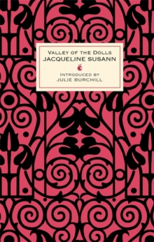 Valley of the Dolls, Hardback Book