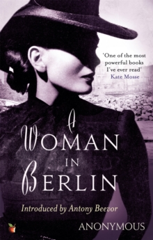 A Woman In Berlin, Paperback / softback Book