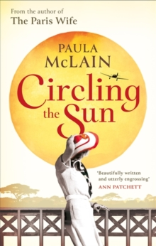 Circling the Sun, Paperback / softback Book