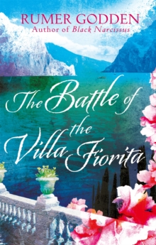 The Battle of the Villa Fiorita : A Virago Modern Classic, Paperback / softback Book