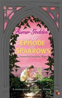 An Episode of Sparrows : A Virago Modern Classic, Paperback / softback Book