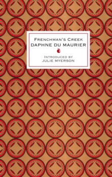 Frenchman's Creek, Hardback Book