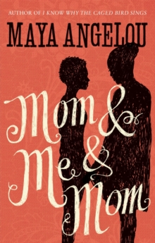 Mom and Me and Mom, Paperback Book