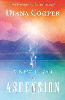 A New Light on Ascension, Paperback / softback Book
