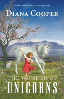 The Wonder of Unicorns, Paperback Book
