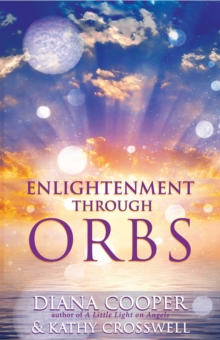 Enlightenment Through Orbs, EPUB eBook