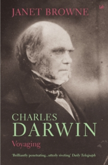 a short biography of charles darwin Charles robert darwin was born in shrewsbury, shropshire, on 12 february 1809, at his family's home, the mount he was the fifth of six children of wealthy society doctor and financier robert darwin and susannah darwin he was the grandson of two prominent abolitionists: erasmus darwin on his father .