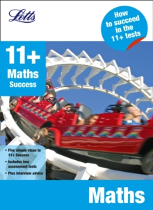 Maths : Complete Revision, Paperback Book