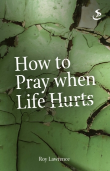 How to Pray When Life Hurts, EPUB eBook
