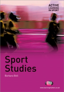 Title  Sport Education in Physical Education  Research Based Practice   Author  Dawn Penney