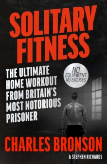 Solitary Fitness, Paperback Book