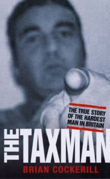 Tax Man, Paperback / softback Book