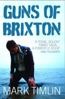 Guns of Brixton, Paperback Book