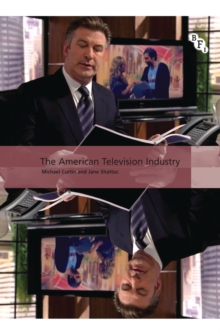 The American Television Industry, PDF eBook