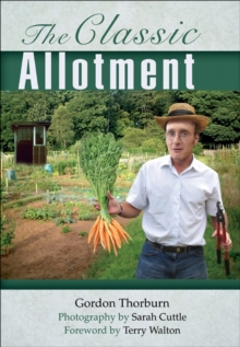 Classic Allotment, EPUB eBook