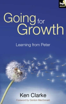 Going for Growth, EPUB eBook