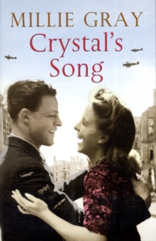 Crystal's Song, Paperback / softback Book