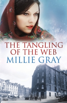 The Tangling of the Web, Paperback Book