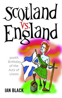 Scotland vs England & England vs Scotland, EPUB eBook