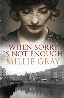 When Sorry Is Not Enough, EPUB eBook