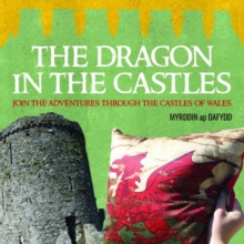 Dragon in the Castles, The, Paperback / softback Book