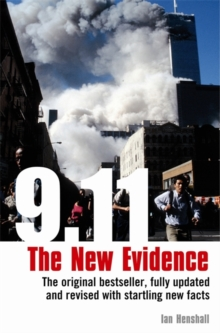 9.11: The New Evidence : Fully Updated and Revised, Paperback Book