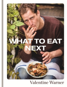 What to Eat Next, EPUB eBook