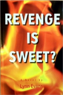 Revenge is Sweet?, Paperback Book