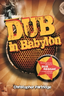 Dub in Babylon, PDF eBook