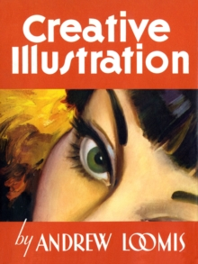 Creative Illustration, Hardback Book