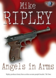 Angels in Arms, Paperback Book