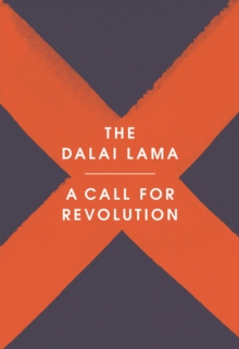 A Call for Revolution, Paperback Book