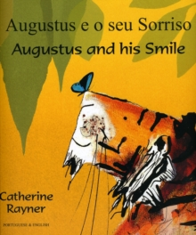 Augustus and his smile, Paperback / softback Book