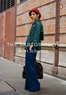 The Sartorialist (The Sartorialist Volume 1), Paperback / softback Book
