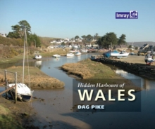 Hidden Harbours of Wales, Paperback / softback Book