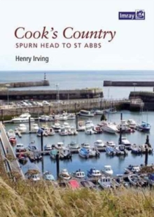 Cook's Country : Spurn Head to St Abbs, Paperback Book