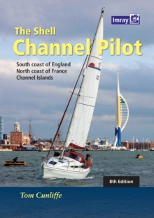 The Shell Channel Pilot, PDF eBook