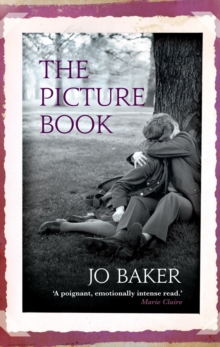 The Picture Book, Paperback / softback Book