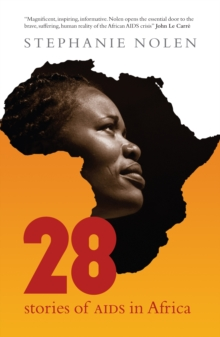 28 : Stories Of Aids In Africa, EPUB eBook
