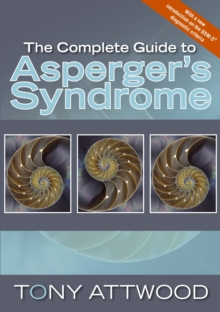 The Complete Guide to Asperger's Syndrome, EPUB eBook